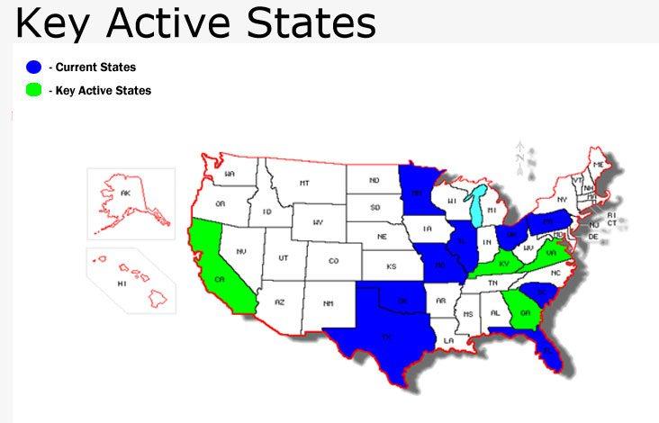Key-Active-StatesV2