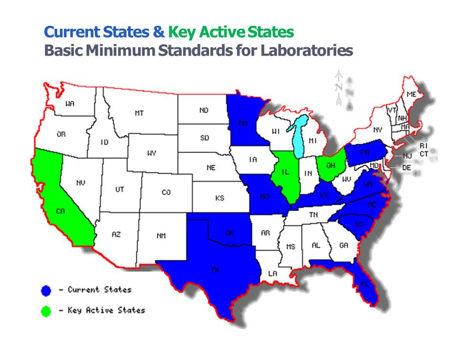 Updated Active States Slide-Sept 2015