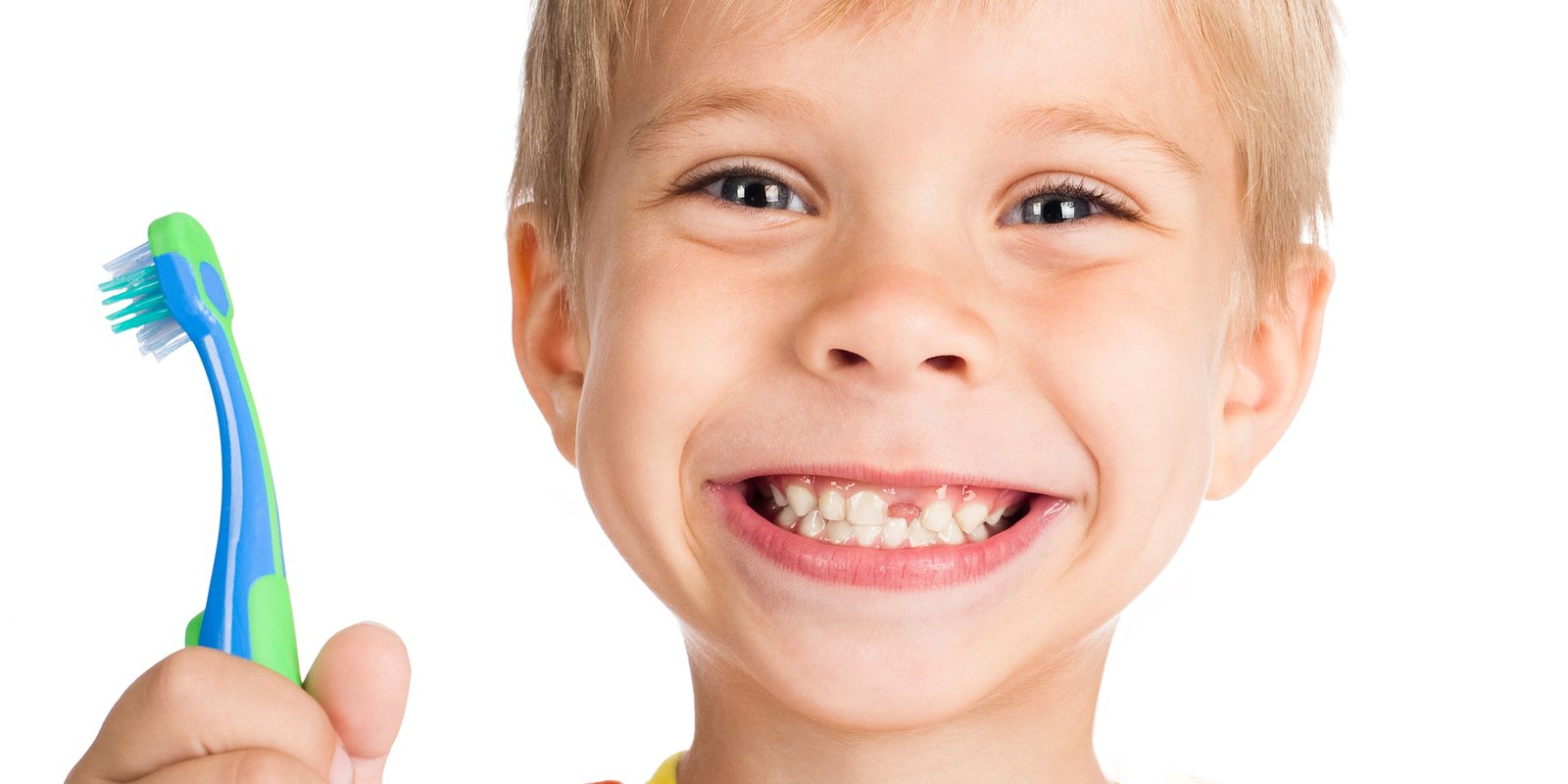 When to Start Tooth Teeth For Children