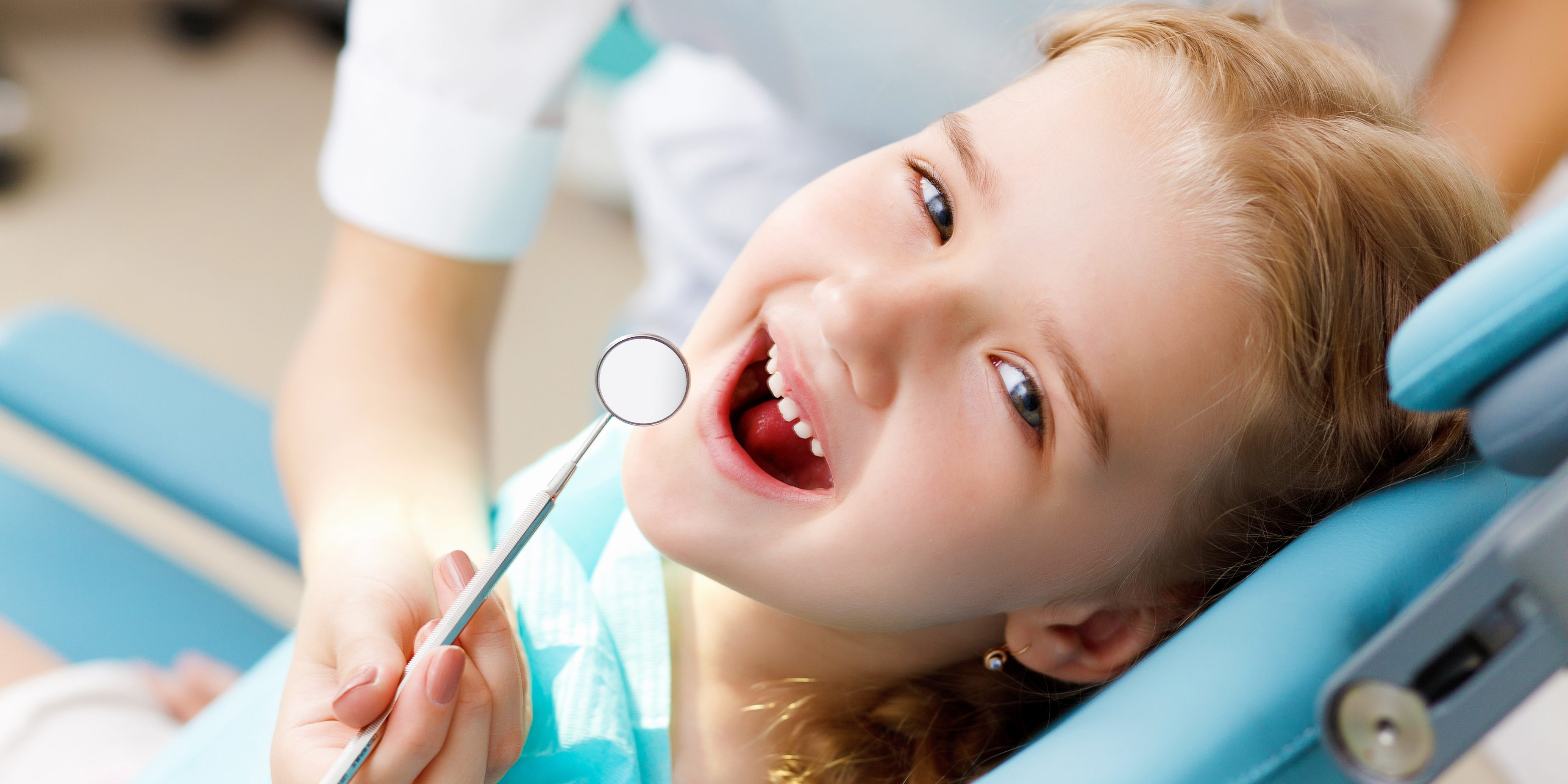 The Key Benefits of Seeing a Family Dentist
