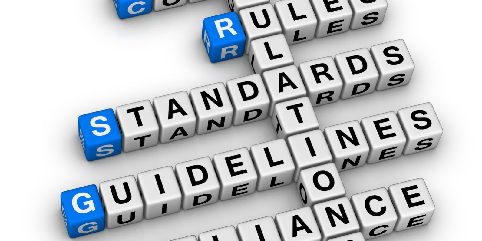 Standards Matter Why It Is Important To Work With A Cdt Cdl Or